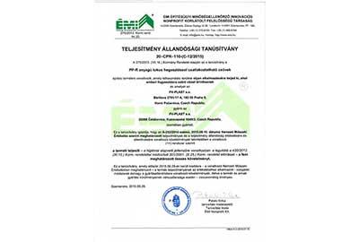 电磁干扰测试认证
