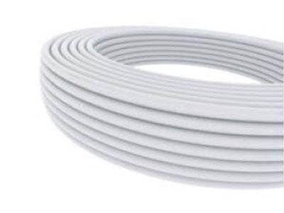 FV PERT铝塑地暖管